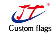 Jtflags Co., Ltd.